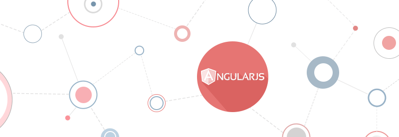 Angularjs technologies