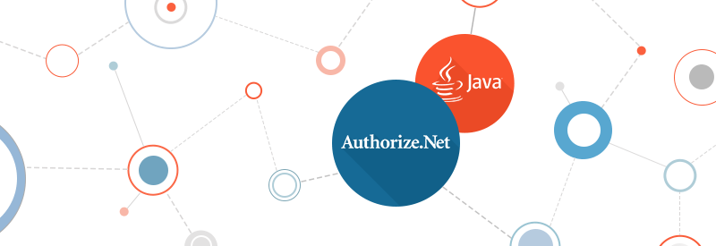 'Authorize.Net CIM With Java SDK: Managing Your Customers' Info' post illustration