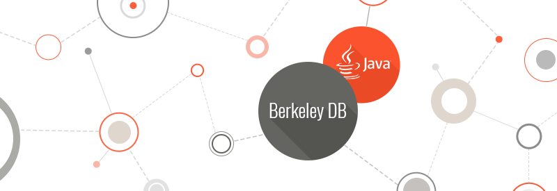 Lightweight fast persistent queue in Java using Berkley DB — SysGears