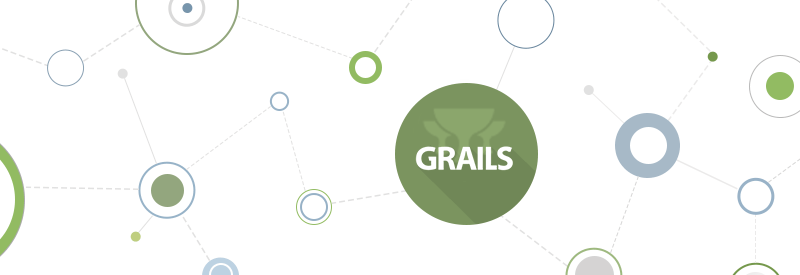 Grails, test technologies