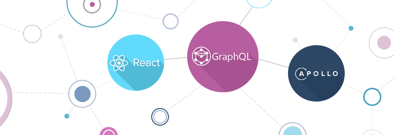 How to implement infinite scroll with GraphQL and React — SysGears