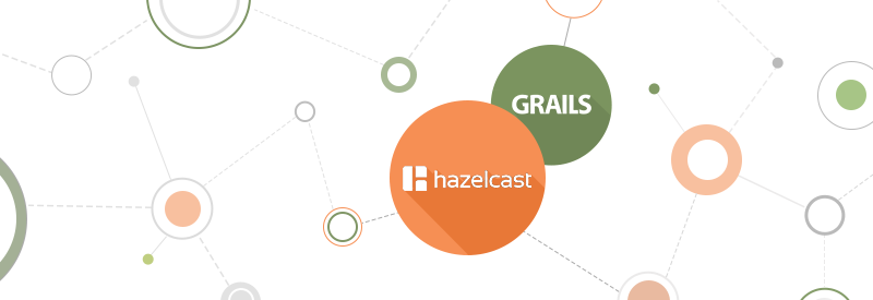 Grails, hazelcast, multithreading technologies