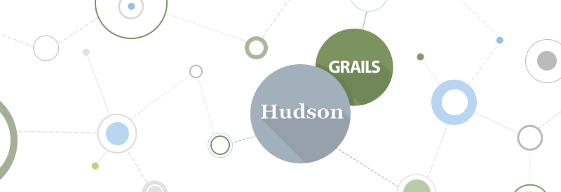 'Reinforcing Grails Application With Hudson/Jenkins' post illustration