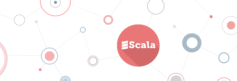 'Best Practices of Safe Pattern Matching in a Scala Application' post illustration