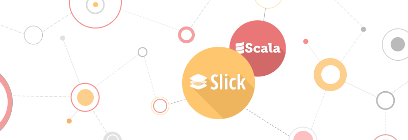 Pagination with Scala and Slick: How to Properly Build