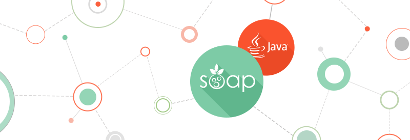 'Harnessing JIRA's SOAP API with Java' post illustration