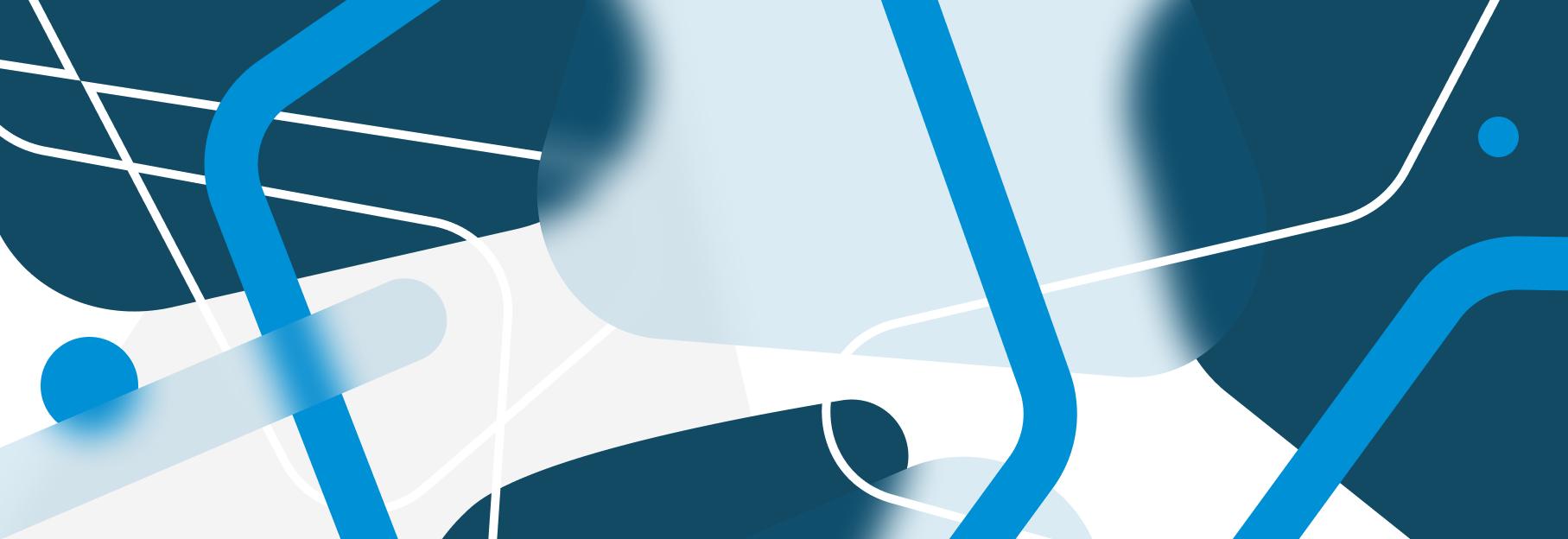 'Moving Lambda function from Serverless to Terraform' post illustration