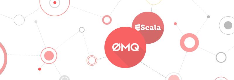 Zeromq, scala, akka technologies