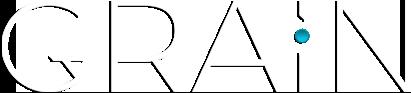 logo-grain