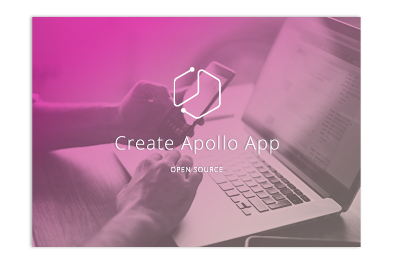 create-apollo-app.png project preview